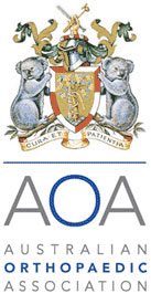 Australian Orthopaedic Assocation
